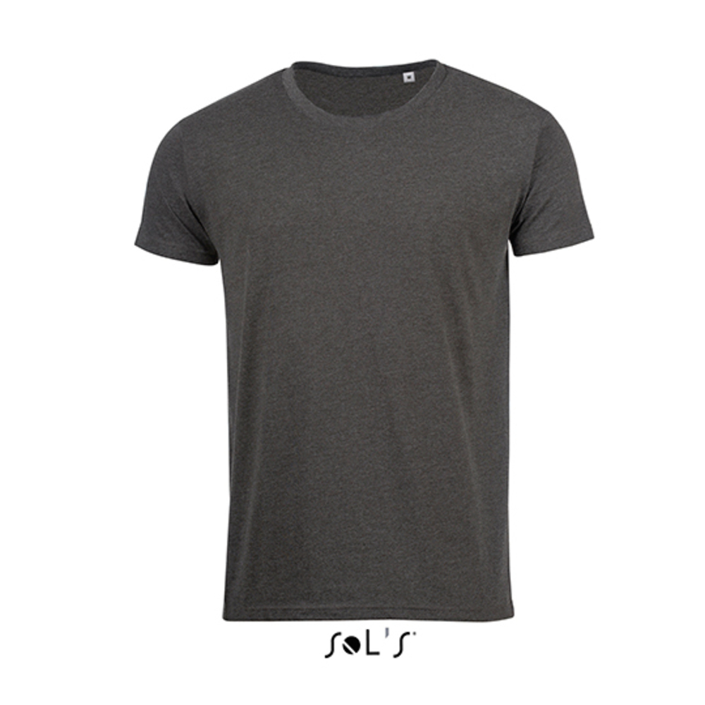 Mens T-Shirt Mixed