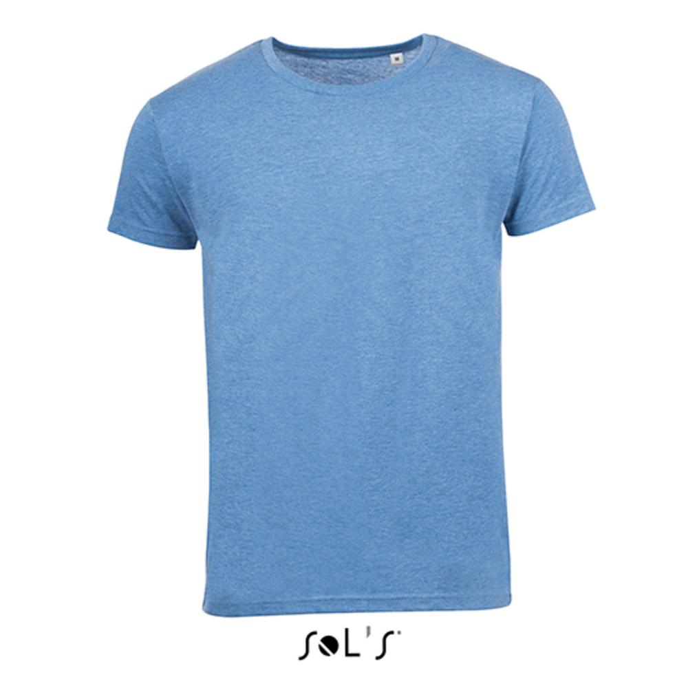 Mens T-Shirt Mixed