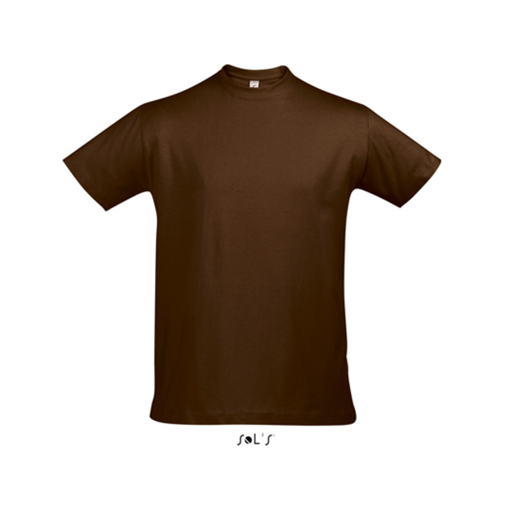 Imperial T-Shirt