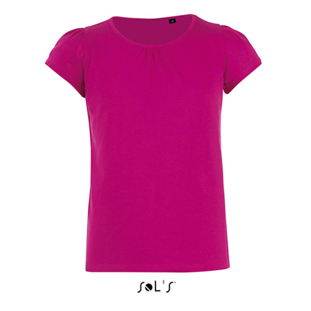Girls T-Shirt Melody
