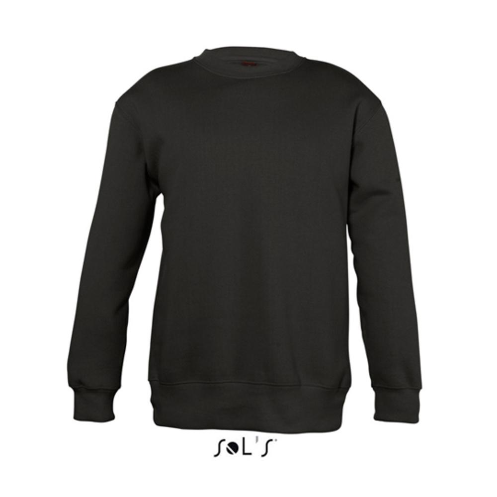 Kids Sweatshirt New Supreme