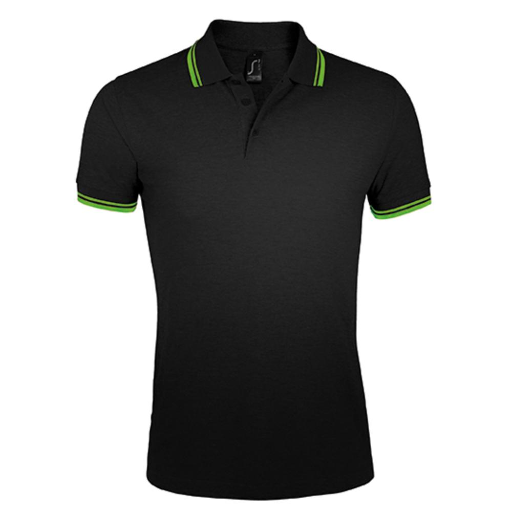 Men's polo shirt Pasadena
