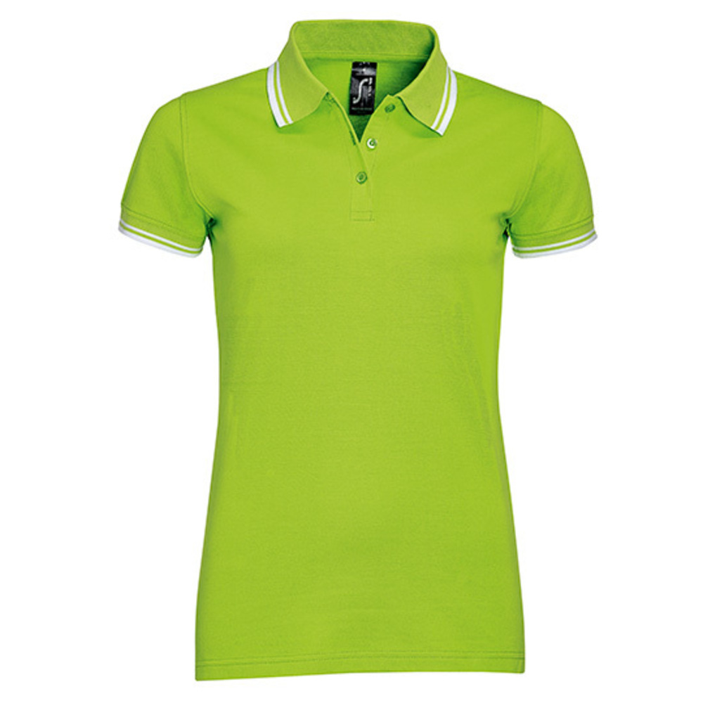 Men´s Polo Shirt Pasadena