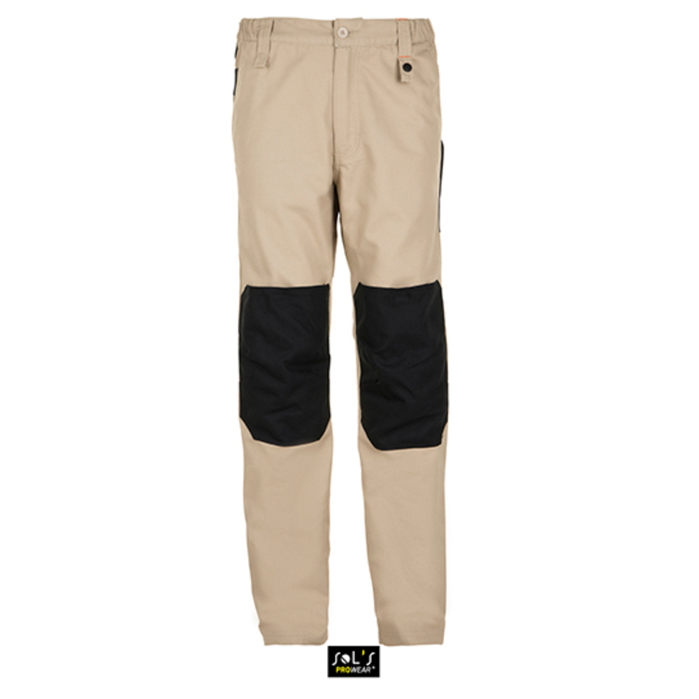 Men´s Workwear Trousers - Metal Pro