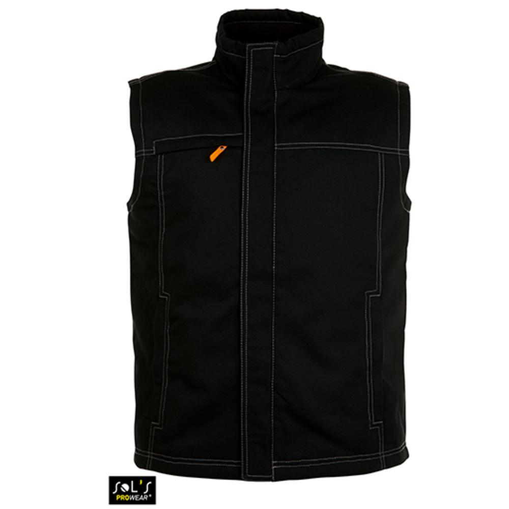 Men´s Workwear Bodywarmer - Worker Pro