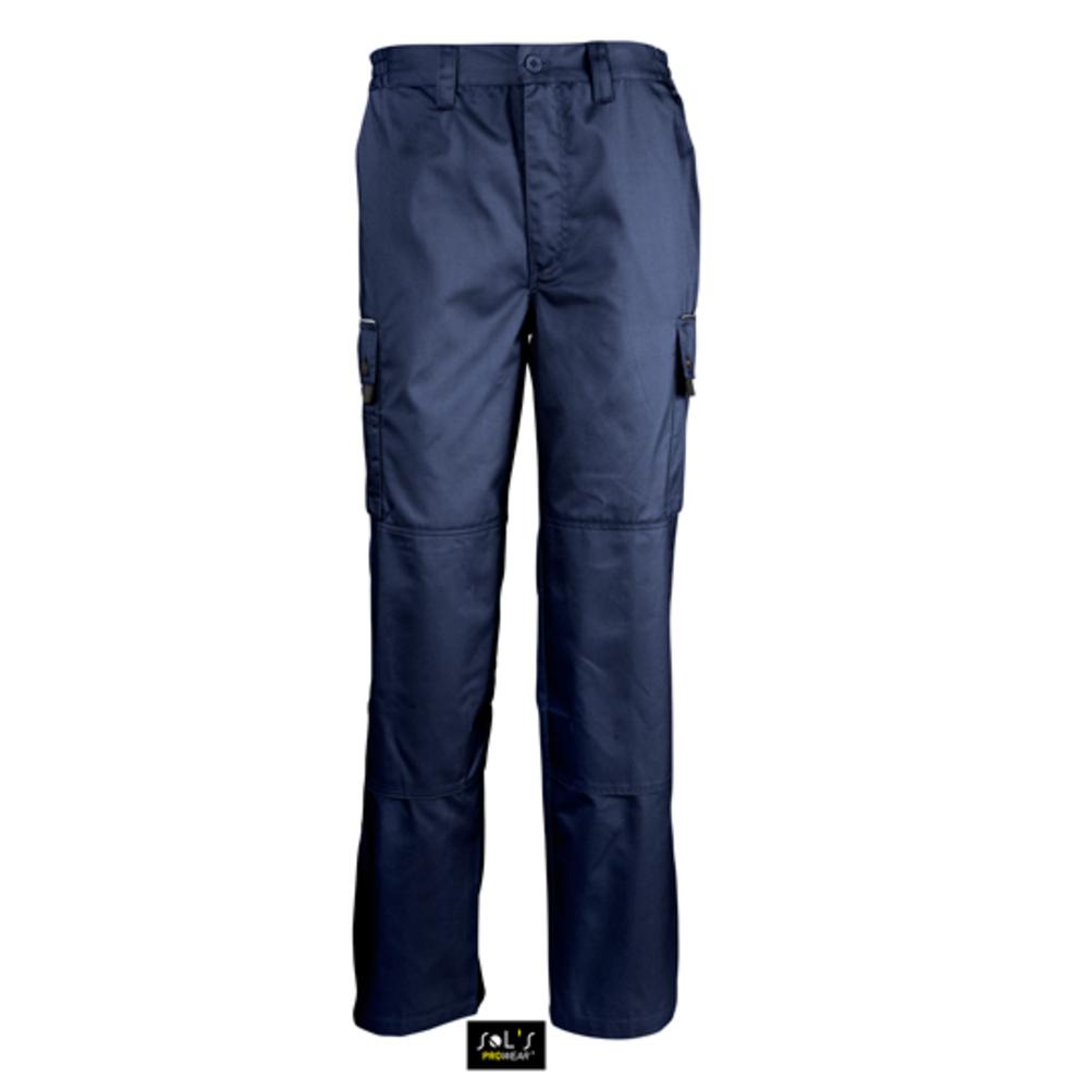 Men's workwear trousers Active Pro
