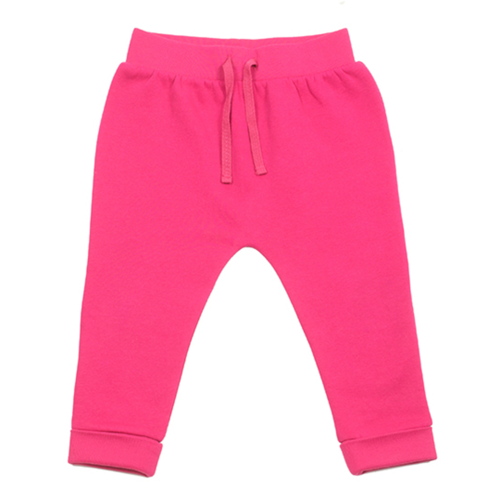 Toddler Joggers