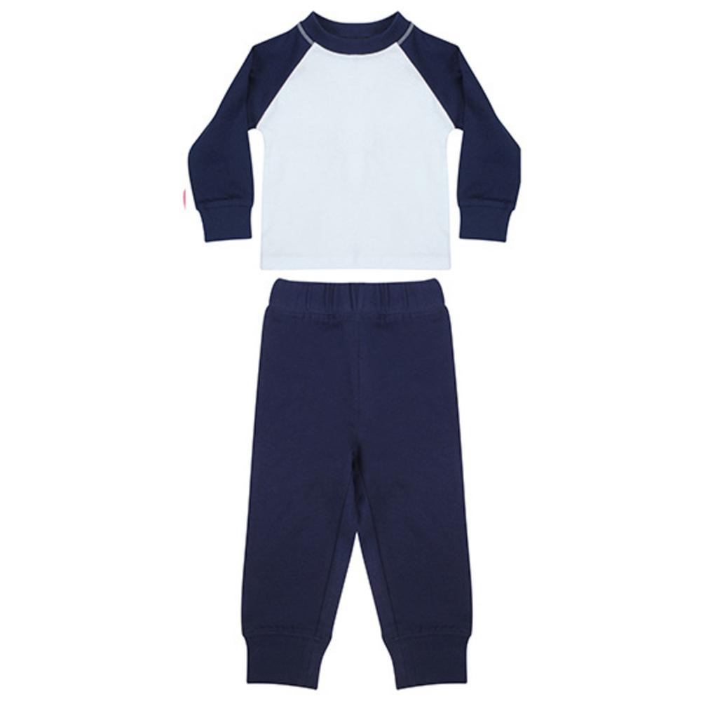 Children`s Pyjamas