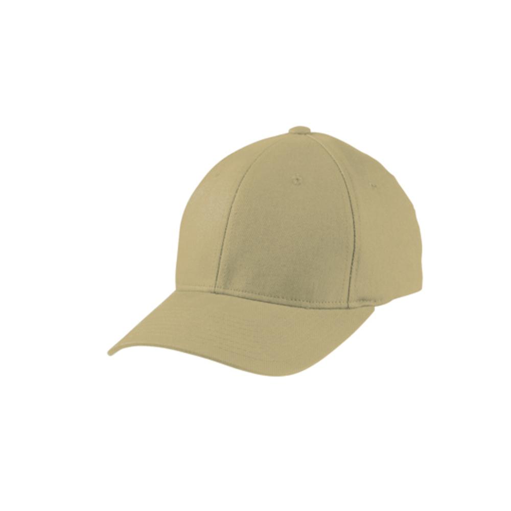 6 Panel Original Flexfit® Cap