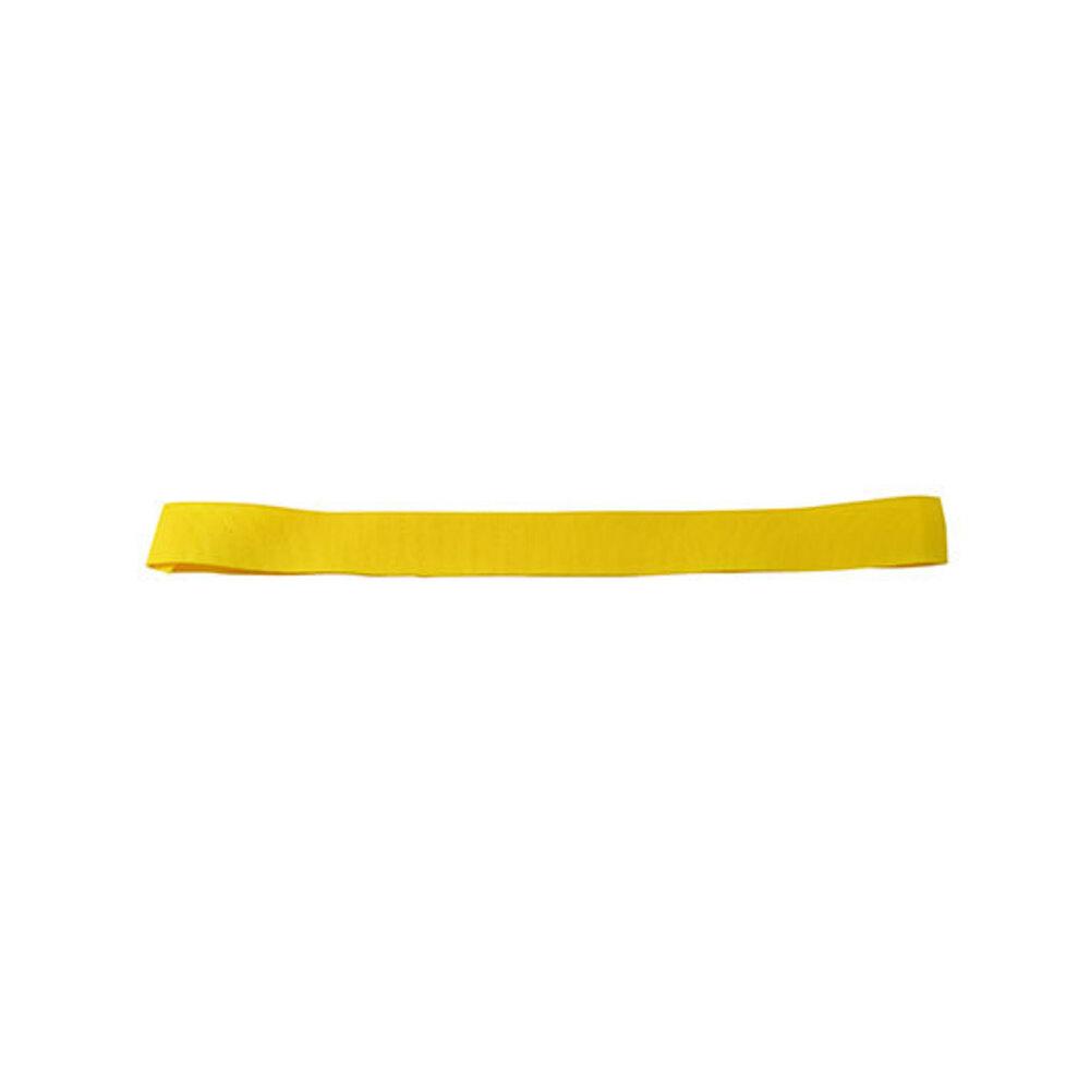 Ribbon for Promotion Hat
