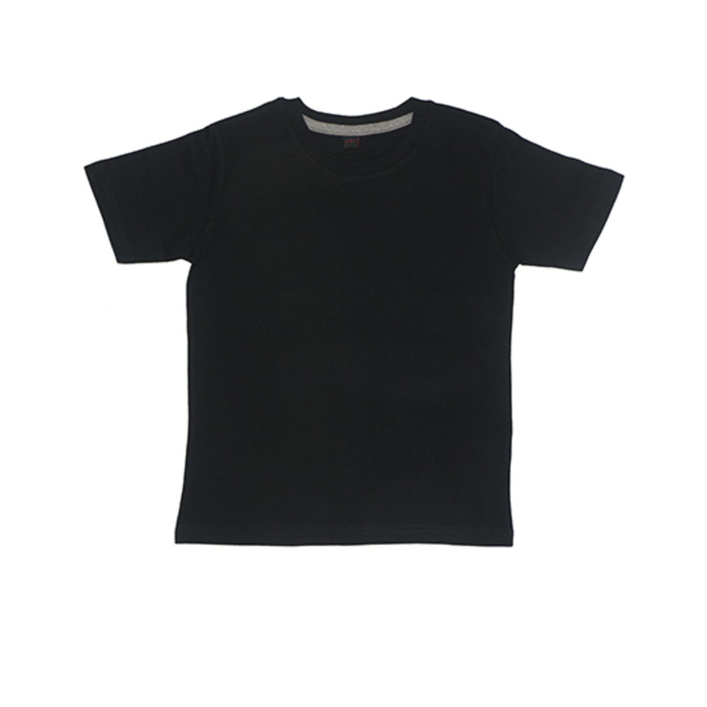 Kids Super Soft T
