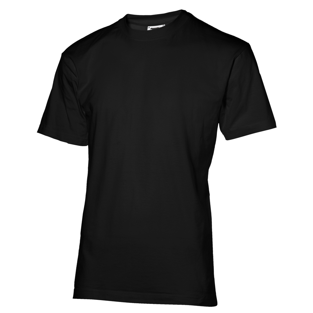 Return Ace T-Shirt