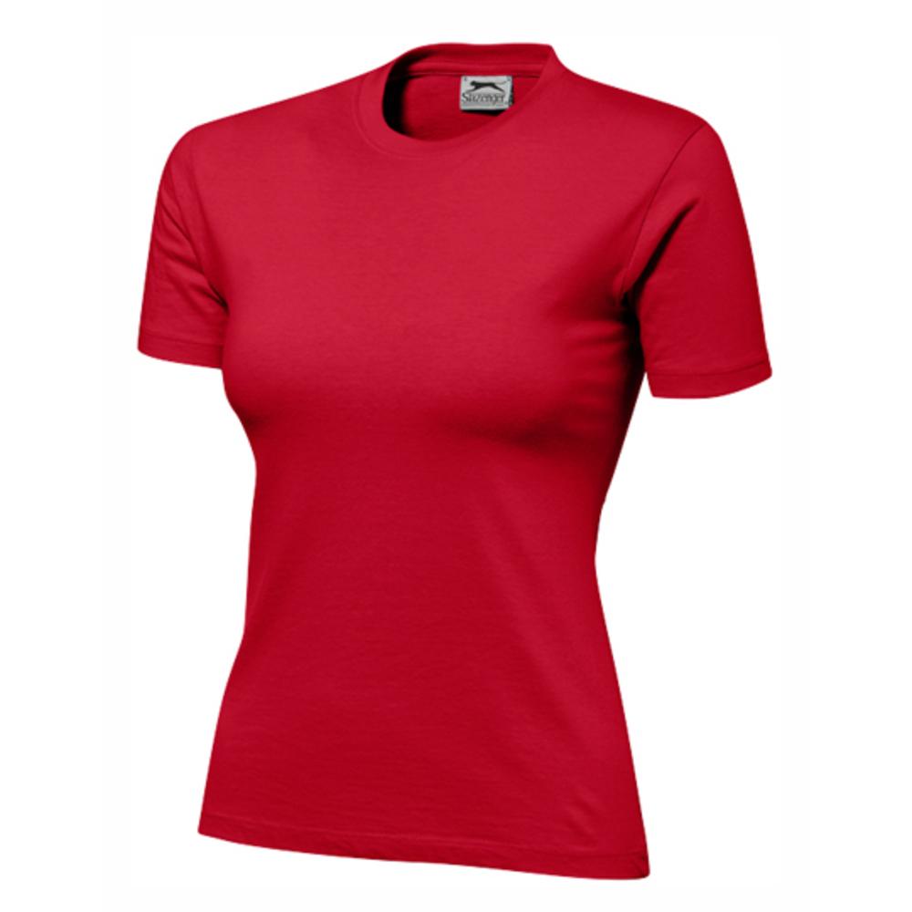 Ace Ladies` T-Shirt