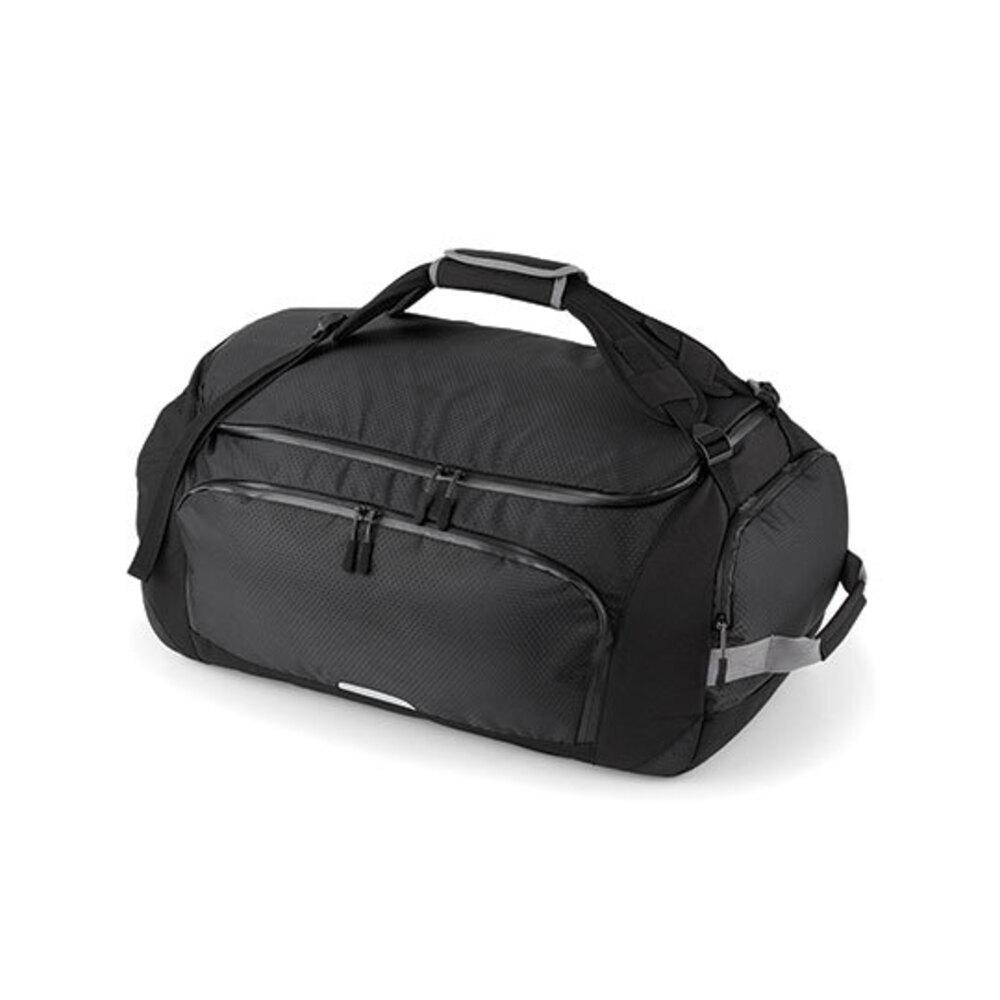 SLX 60 Haul Litre Bag