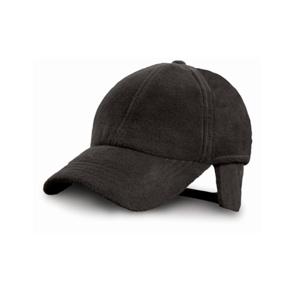 Polartherm Cap