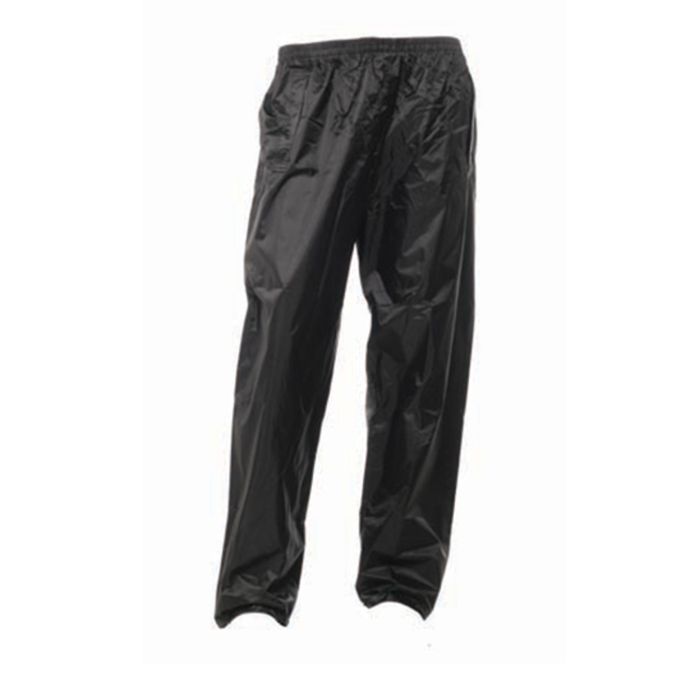 Pro Stormbreak Trousers