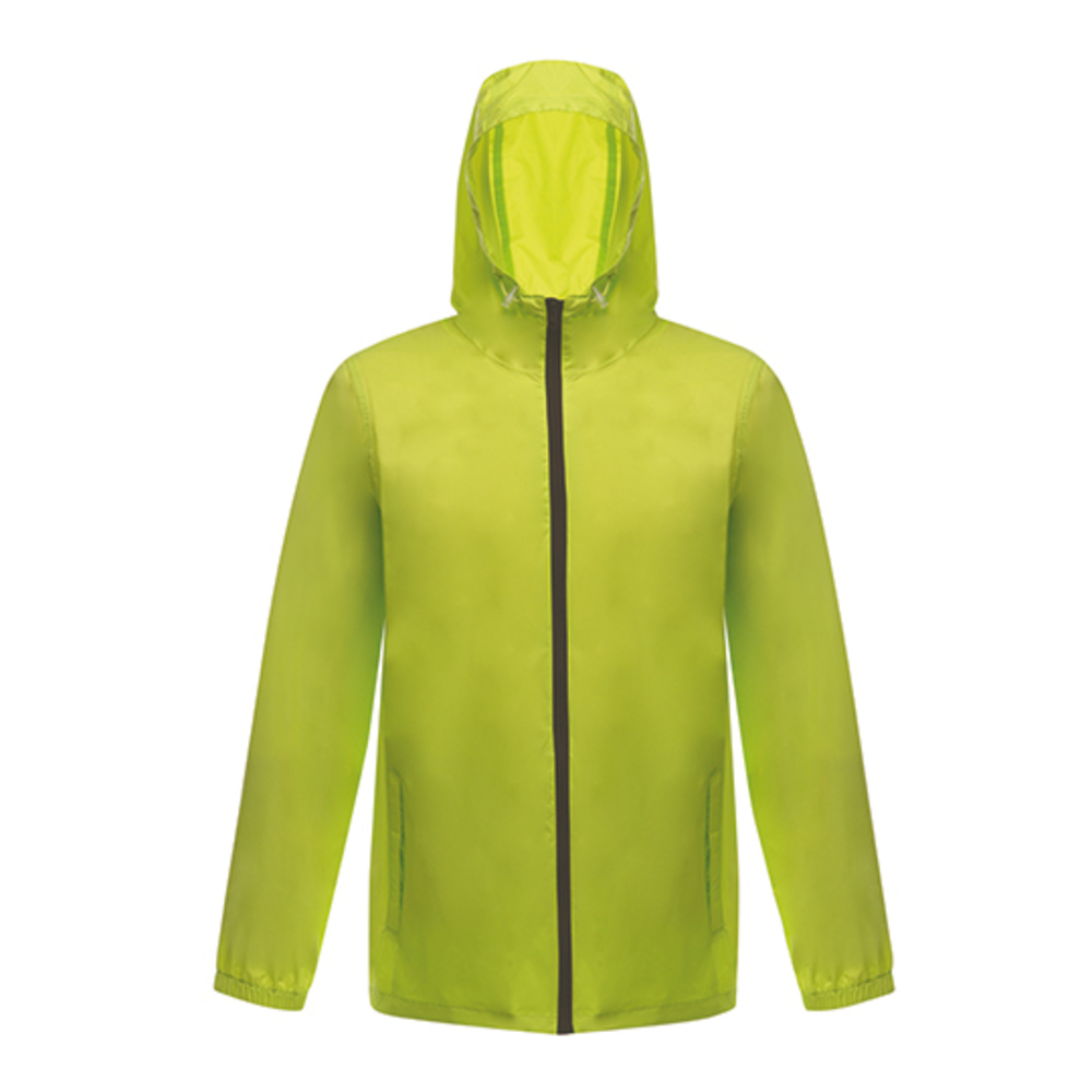 Regatta Fuselage Waterproof Jacket