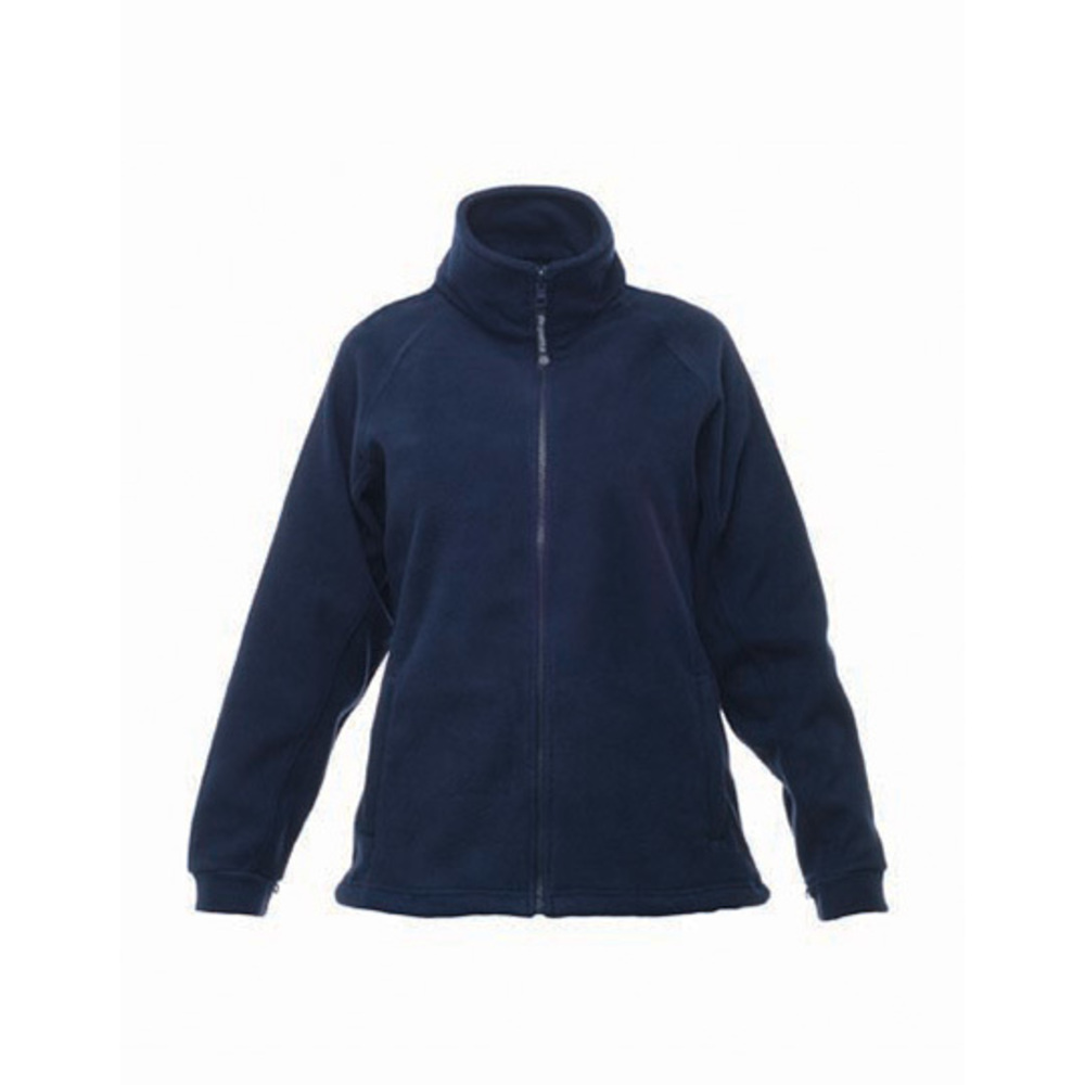 Women? s Thor III Fleece Jacket
