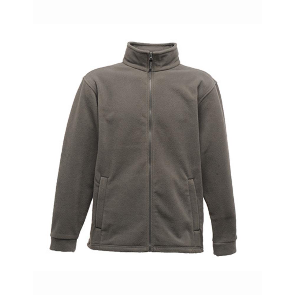 Thor 350 Fleece Jacket