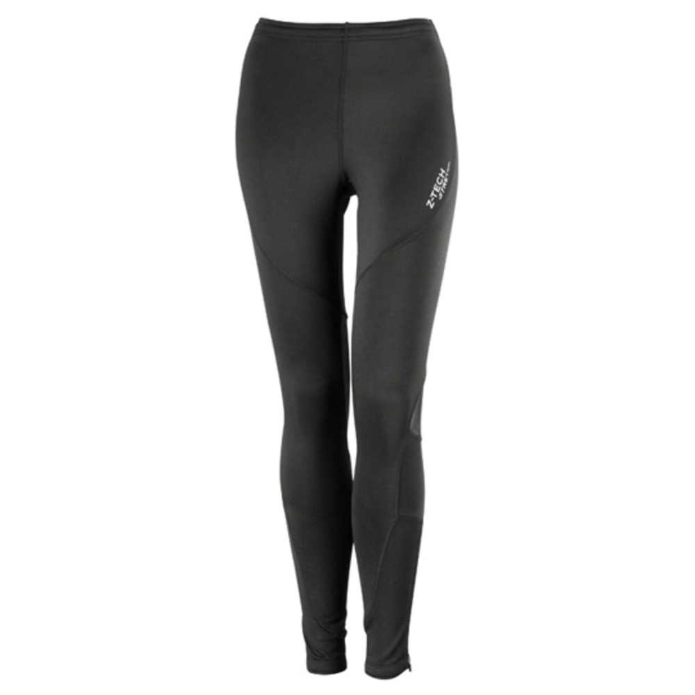Ladies Sprint Pant
