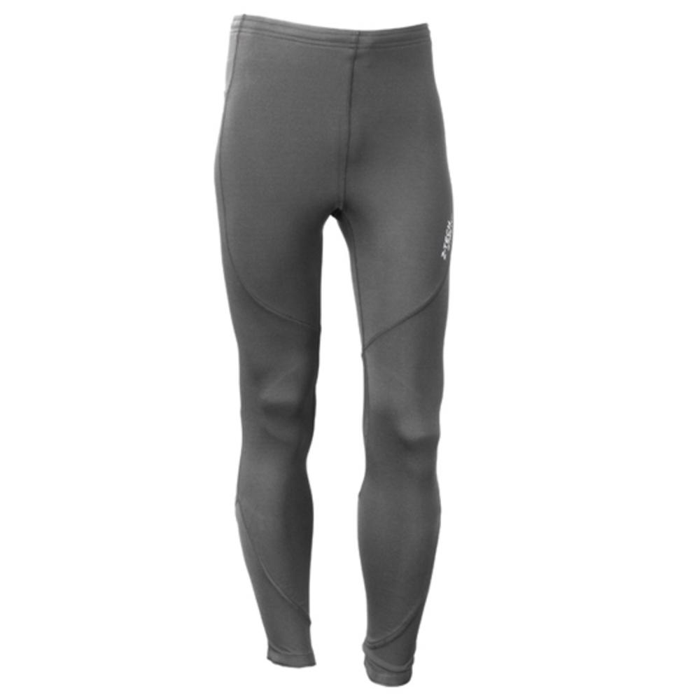 Pantalon Sprint Hommes