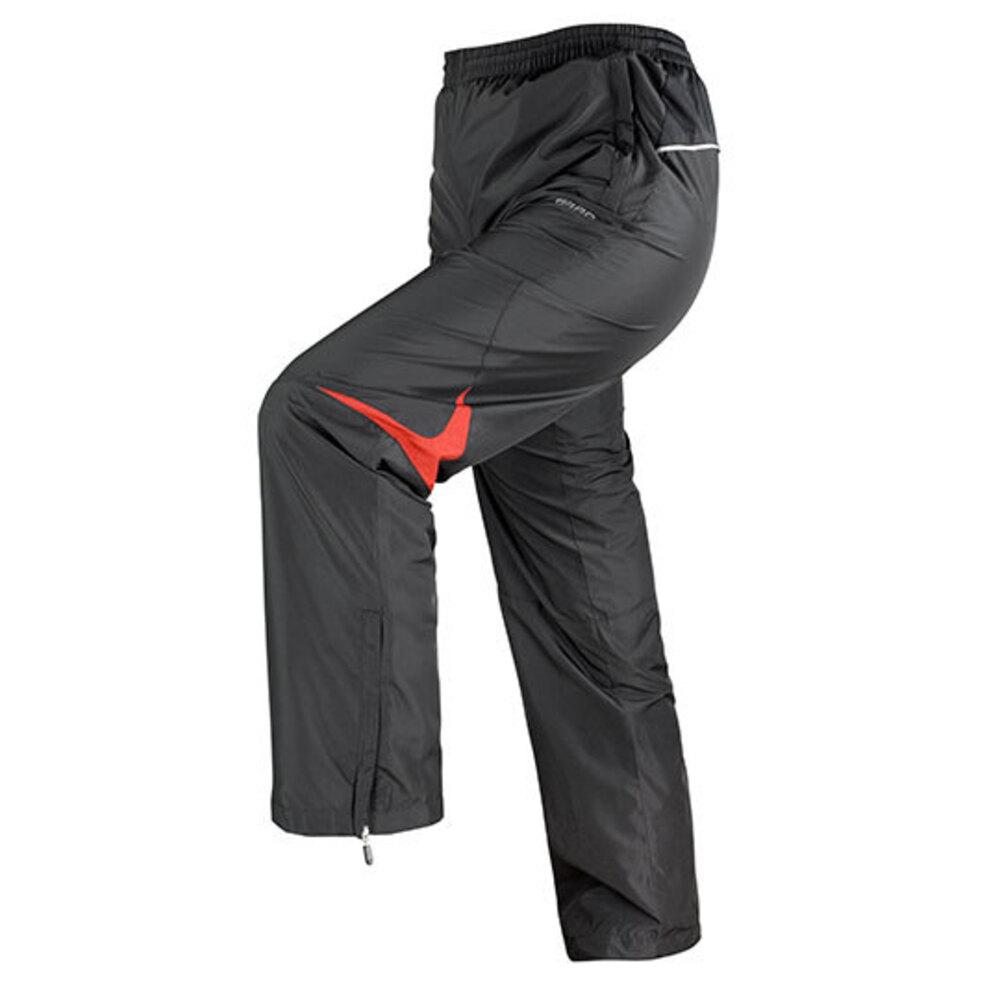 Pantalon Micro Lite