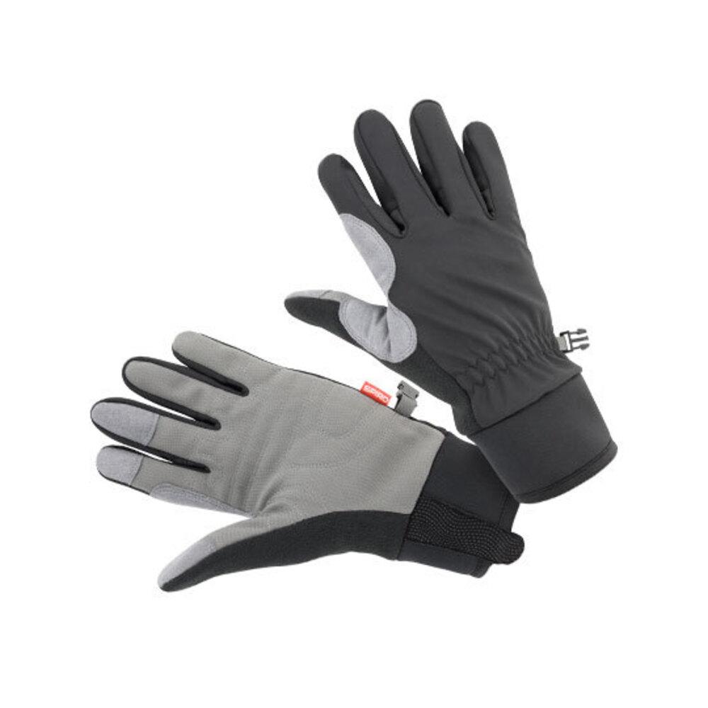BIKEWEAR Winter Gloves