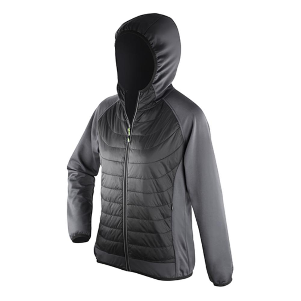 Womens Zero Gravity Jacket