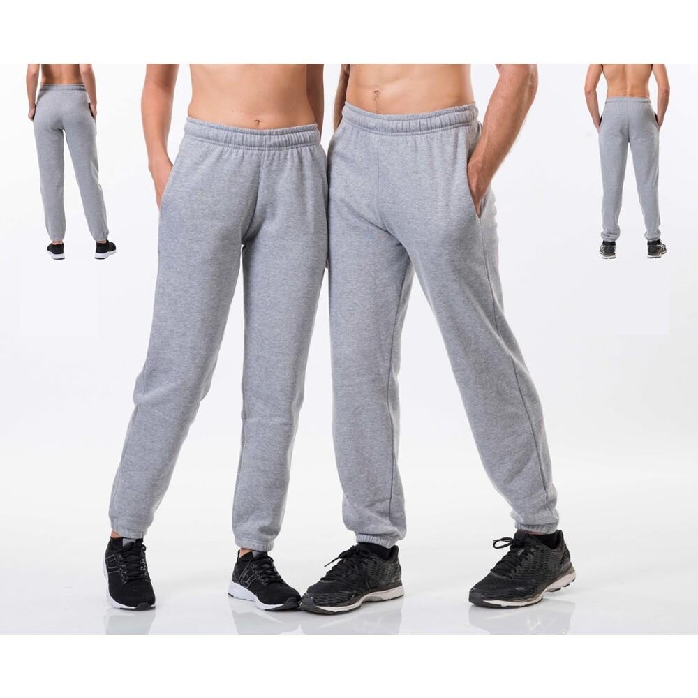 Unisex Sweat Pants