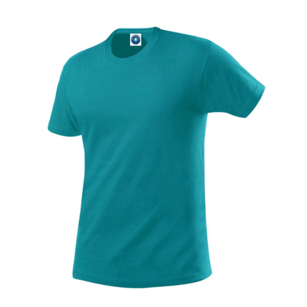 T-shirt Performance