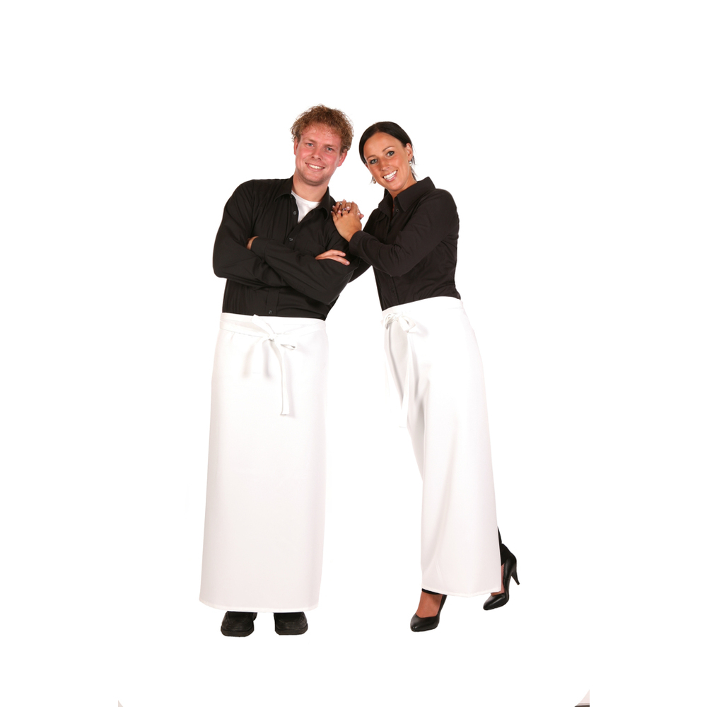 Bistro Apron Sublimation