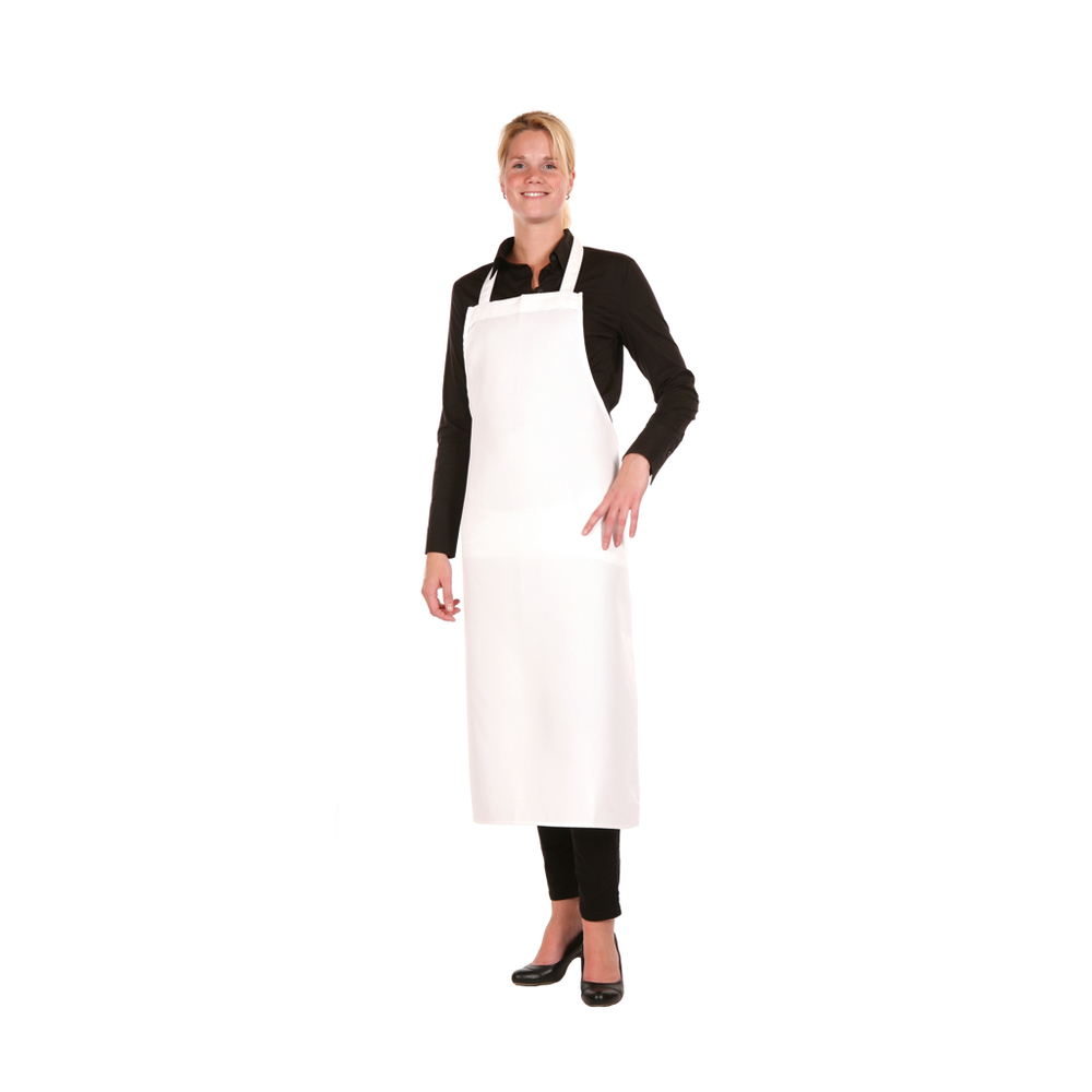 Barbecue Apron XL Sublimation