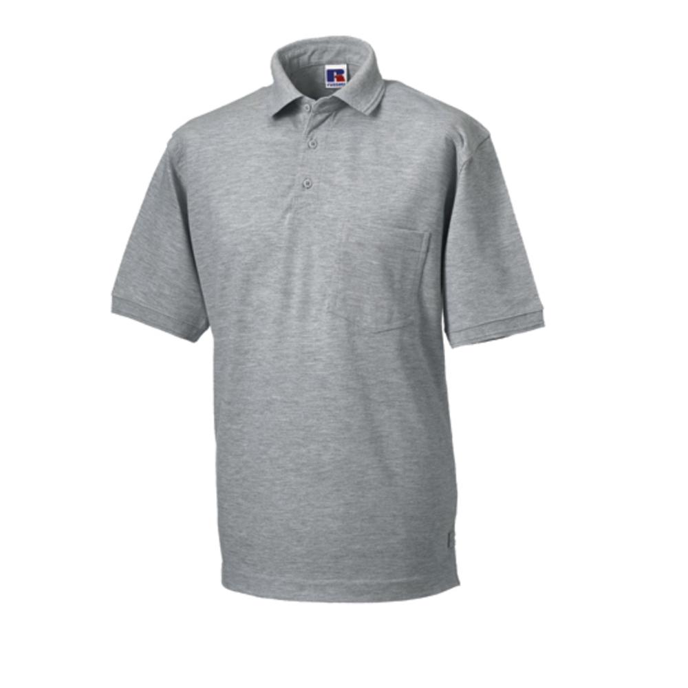 Workwear-Poloshirt