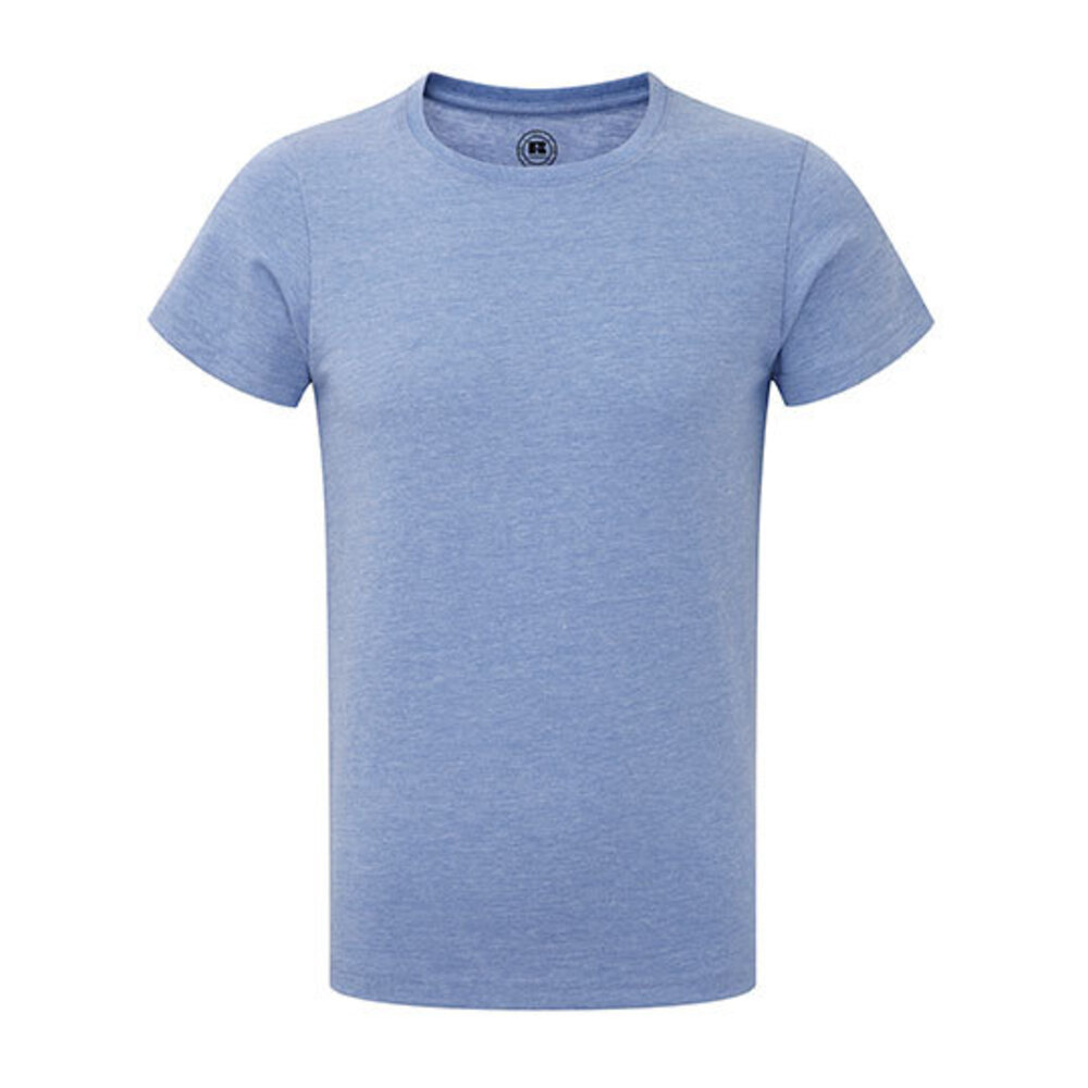 HD T-Shirt for boys