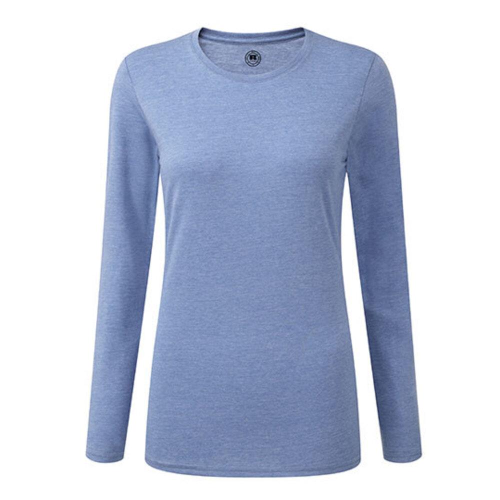 Long Sleeve HD T-Shirt for women