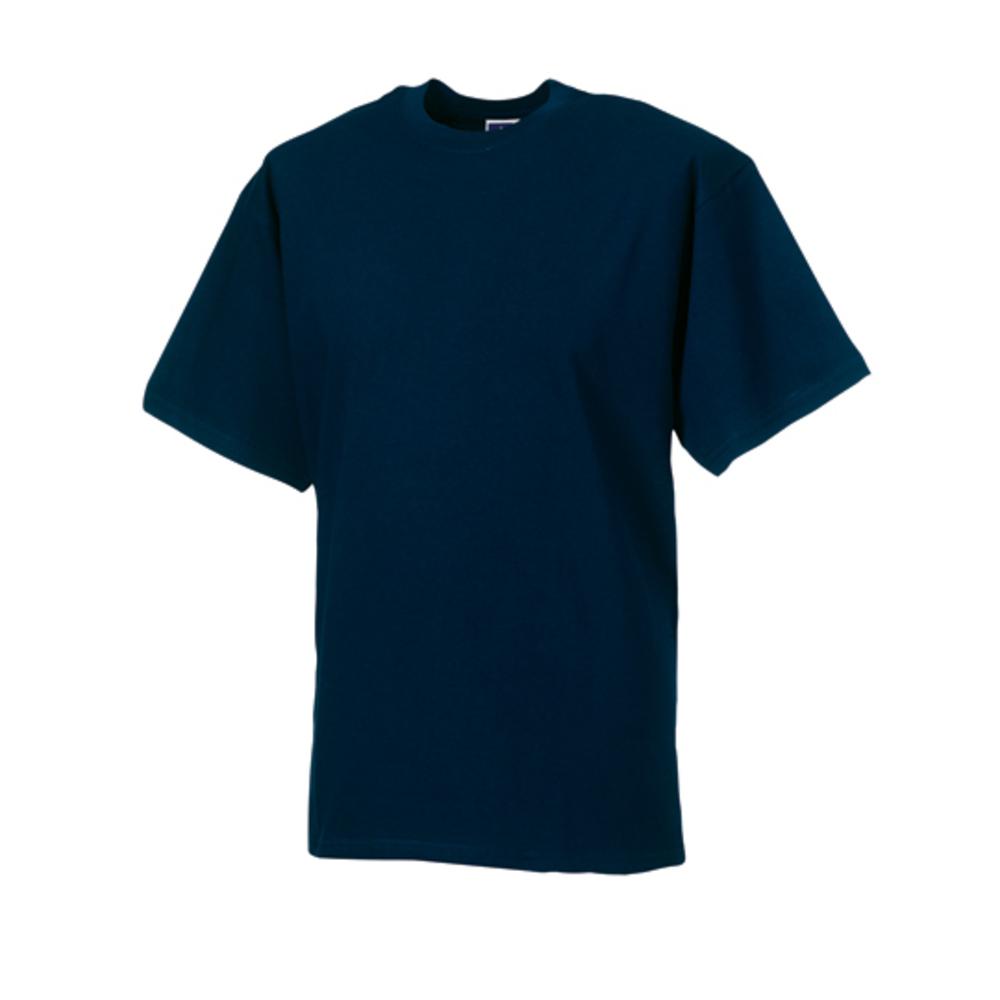 Gold Label T-Shirt