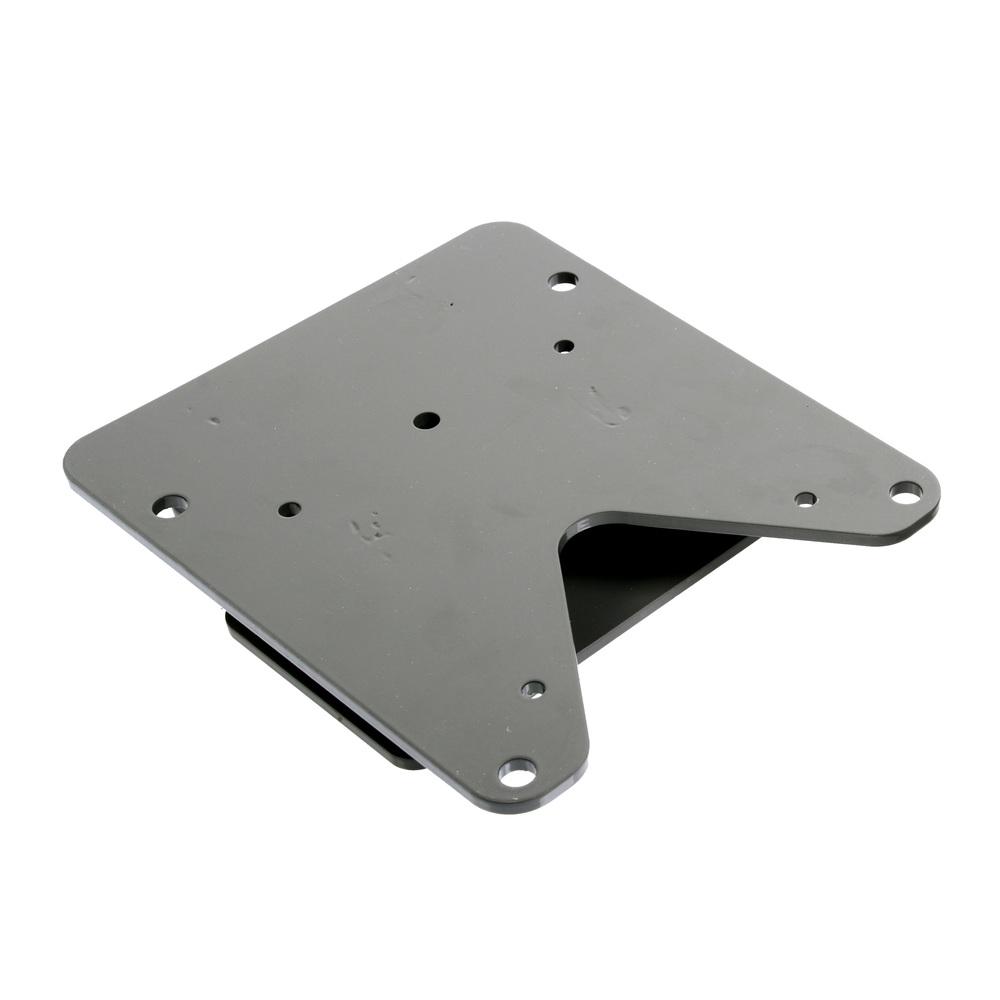 Überzieh-Adapter für Basisplatte der TC5, TPD7