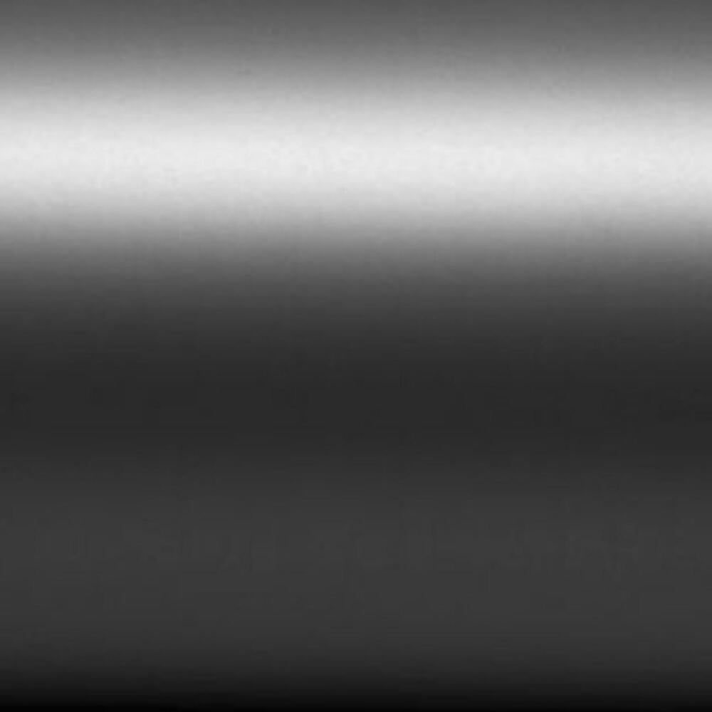 ASLAN SE 50 MetalLux champagner matt 125 cm