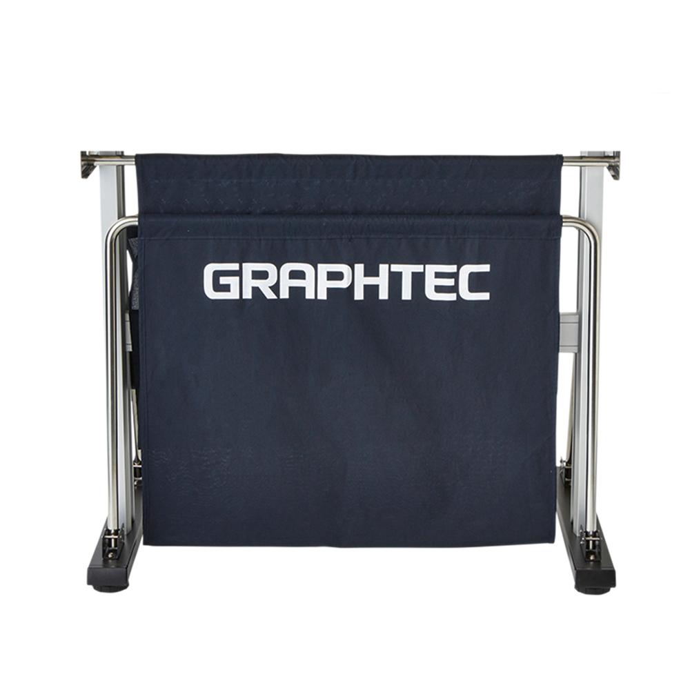 Panier de collecte Graphtec pour CE7000-60