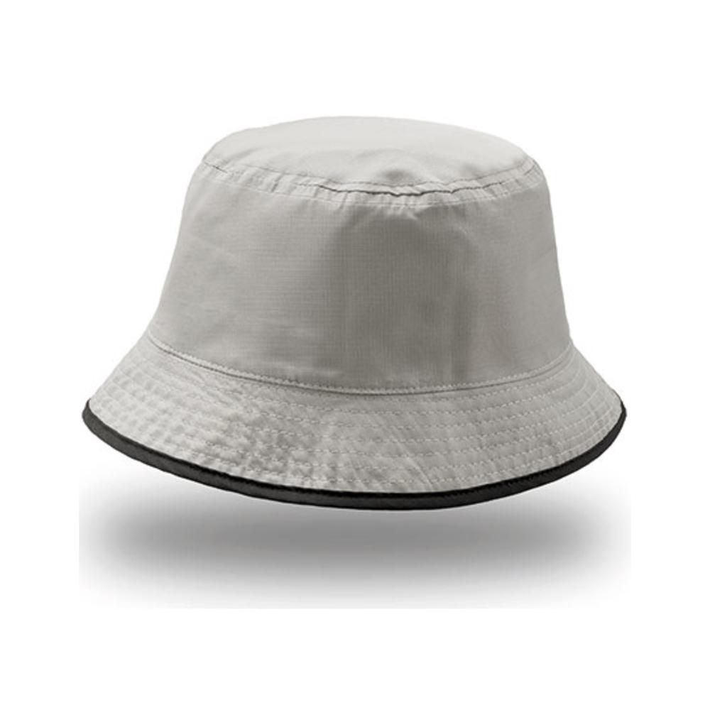 Cappellino di Pocket