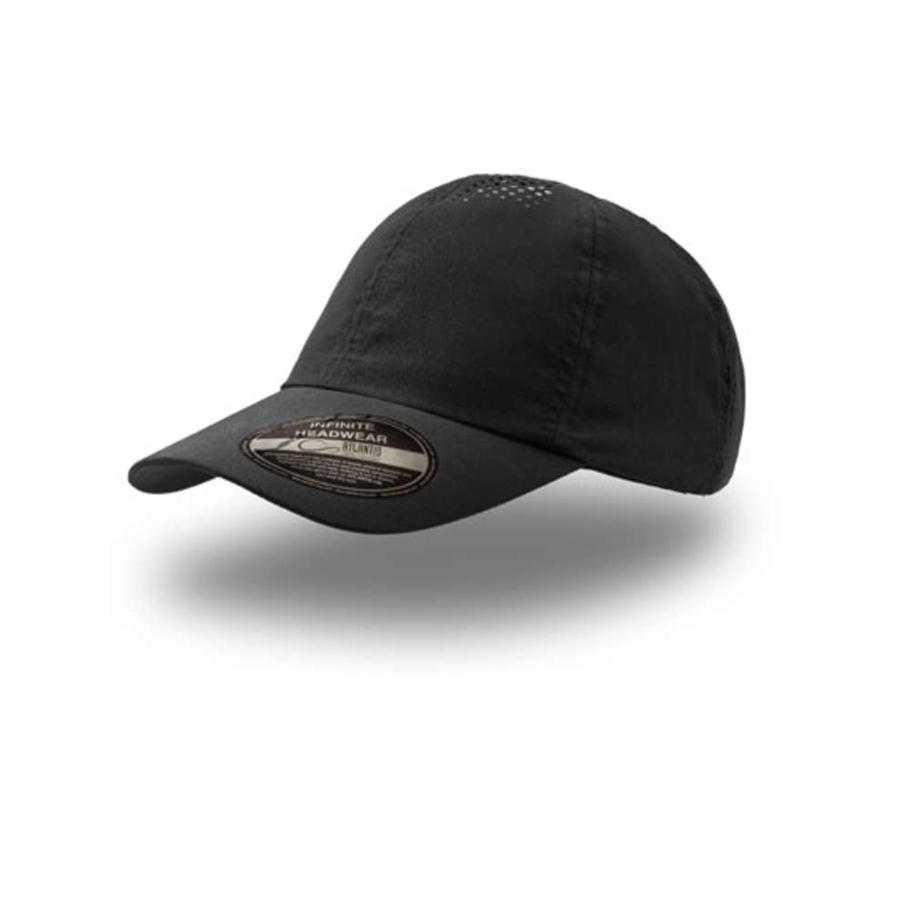Air Cap