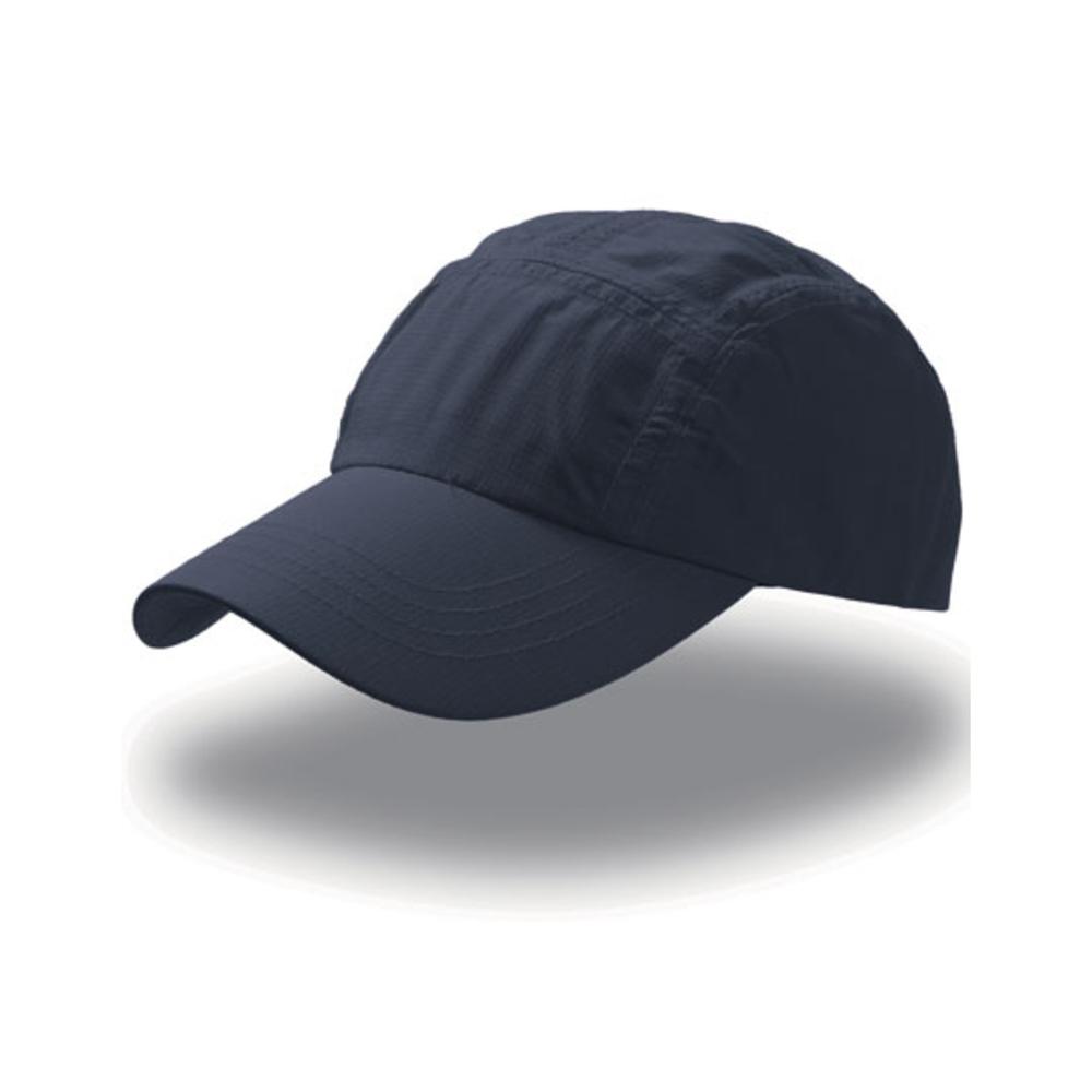 Rainy Cap