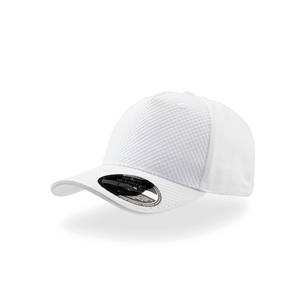 Equipo - Gorra de béisbol