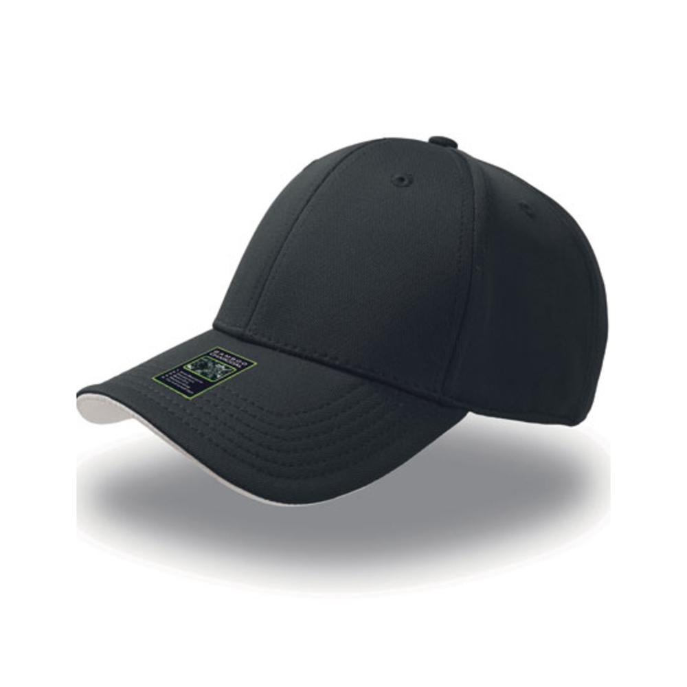 gorra verde de la casa