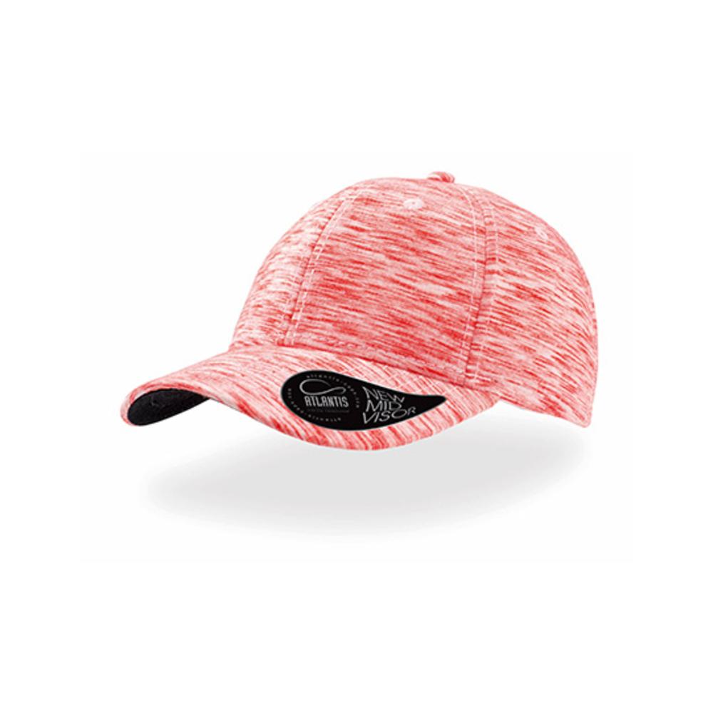 Mash-Up - Gorra de béisbol