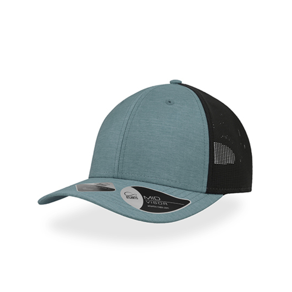 Whippy Cap