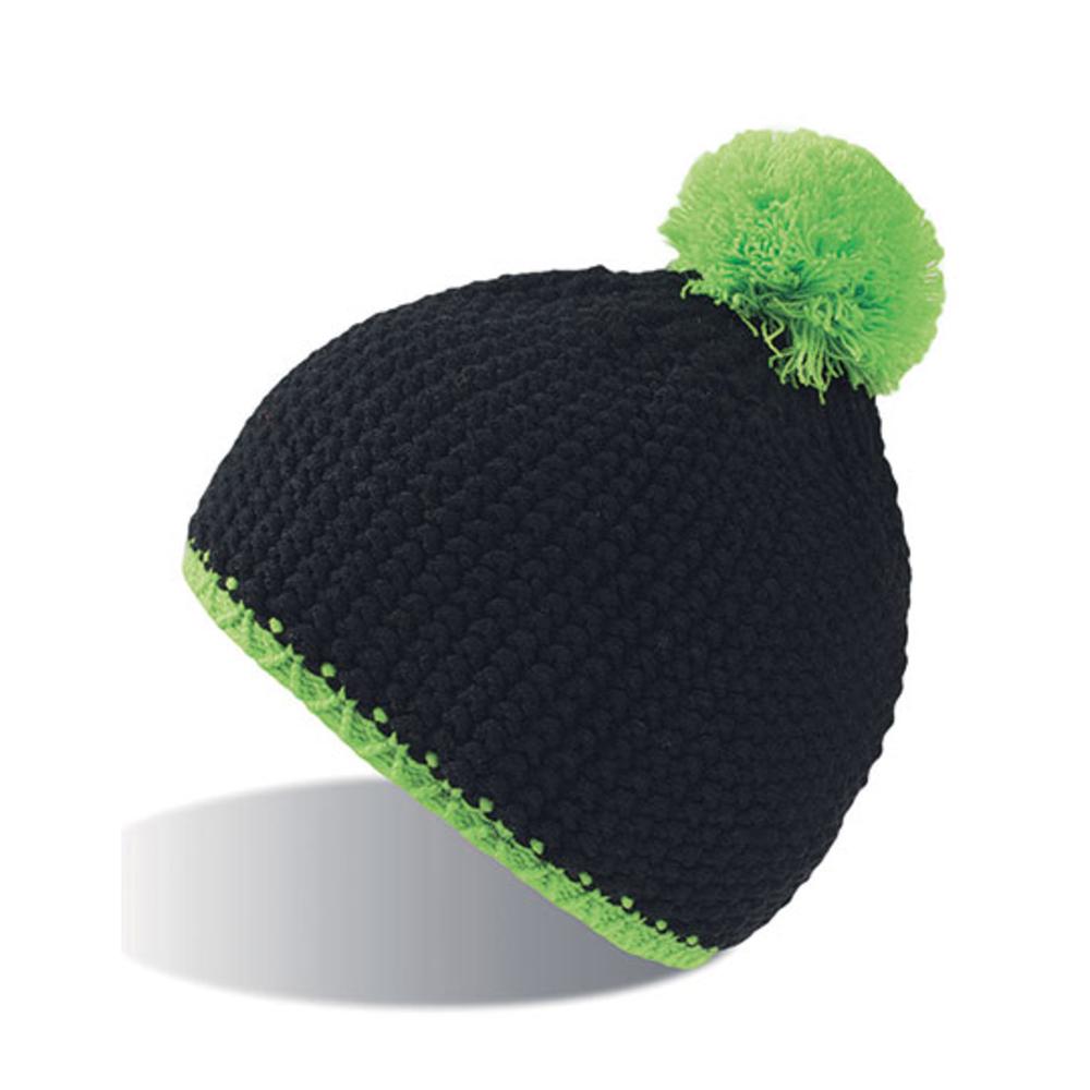 Sombrero de pico