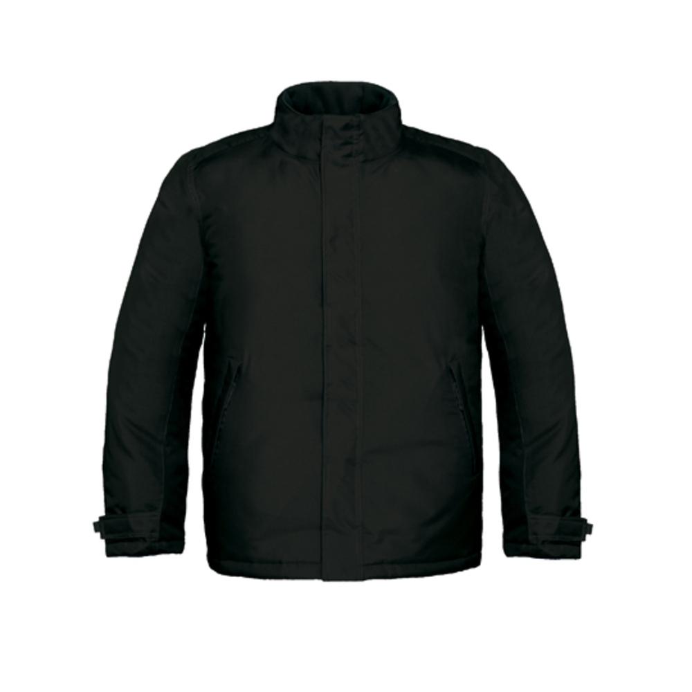 Jacket Real+ / Men