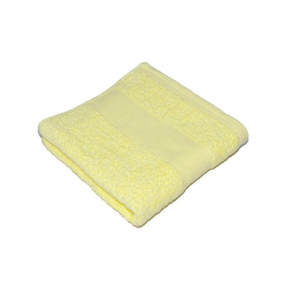 Asciugamano a mano classico