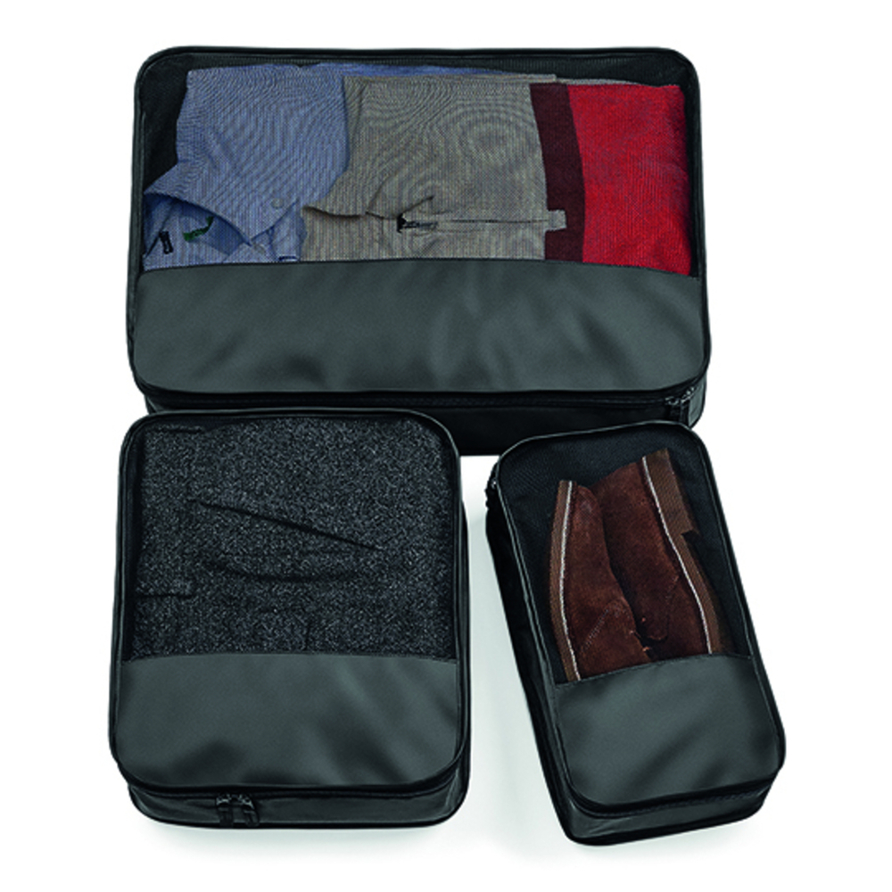 Escape Packing Cube Set